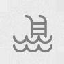 Deniz / Havuz Manzaralı