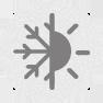 Merkezi Klima